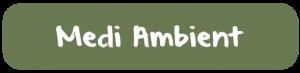 BotoAmbient